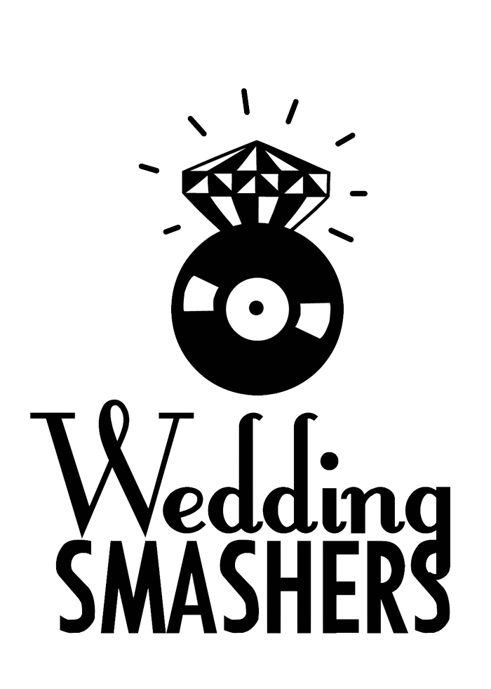 Wedding Smashers